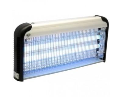 Ультрафіолетовий пристрій для знищення комах Sanico LED 2.5W