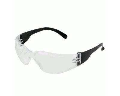 Полікарбонатні захисні окуляри Ampri 8126, УФ захист