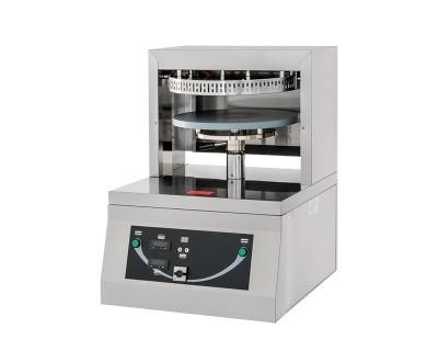 Машина для формирования теста Pressa 33