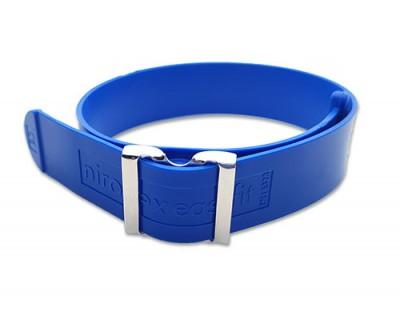 Ремінець для рукавиці Easyfit синій