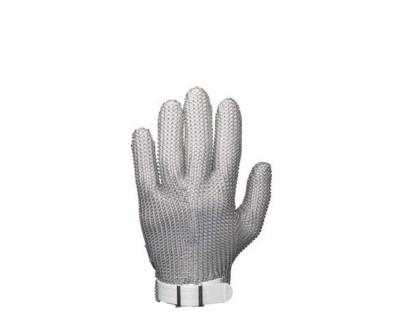 Кольчужна рукавиця Niroflex Easyfit розмір М