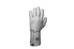 Кольчужні рукавиці