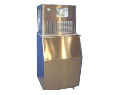Льодогенератор для виробництва гранульованого льоду GC 400