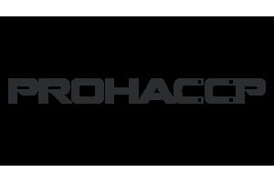 Металодетекційна продукція Prohaccp