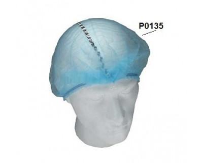 Металлодетектируемый берет Prohaccp P0135-1
