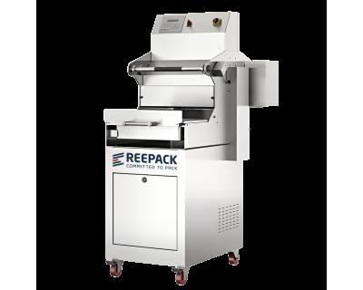 Трейсилер напівавтоматичний Reepack Reetray 30