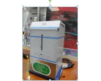 Стерилізатор для рук автоматичний ASEPTIMANS 29533 Roser