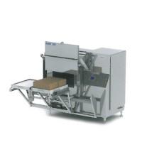 Дефростер AMW200