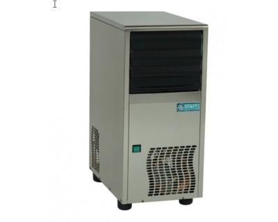 Льодогенератор автоматичний Staff MP22W