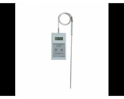 Термометр DT-34 зонд 300 мм