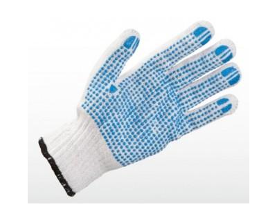 Перчатки SKY (Хлопок) 0360-9