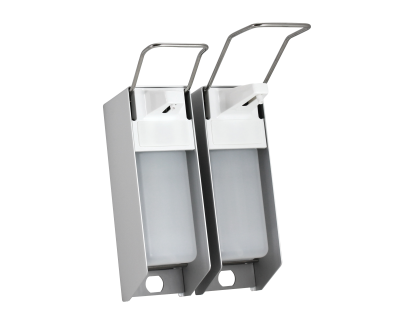 Дозатор для мыла 09991-LH