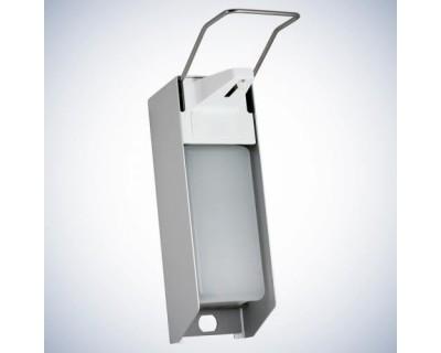 Дозатор для мыла 09992-LH