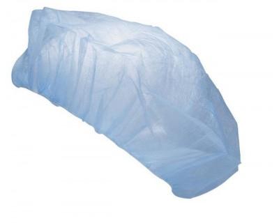 Шапочка поліпропіленова Vapi, блакитна, Cerva