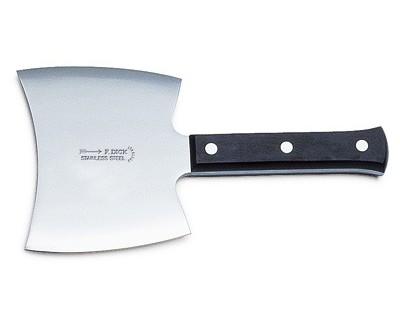 Сокира для м'яса Dick 9 2111 160 мм