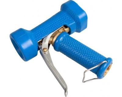 Водный пистолет FBK 0411 синий