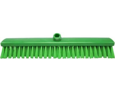 Щітка-мітла FBK 15021 500х60 мм зелена