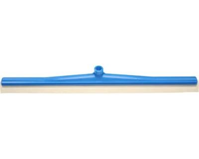 Стяжка FBK 15073 600 мм синяя