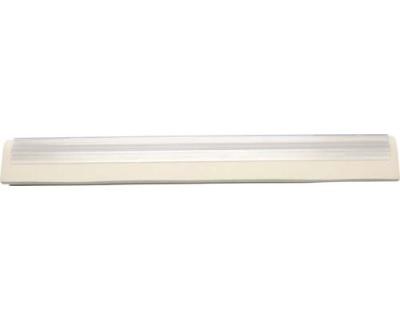 Сменная резиновая насадка для сгона FBK 15075 400 мм