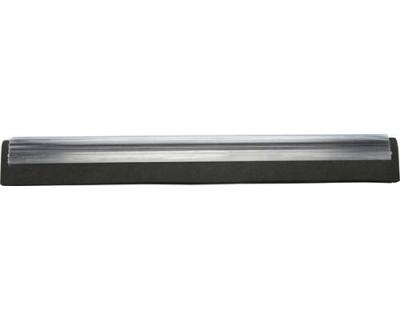 Сменная резиновая насадка для сгона FBK 15075 400 мм черная