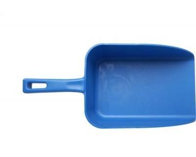 Совок FBK 15107 160х360 мм синій