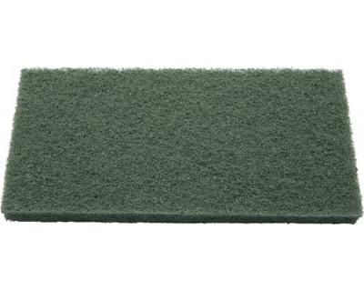 Губка для миття підлоги FBK 15122 250х120х25 мм