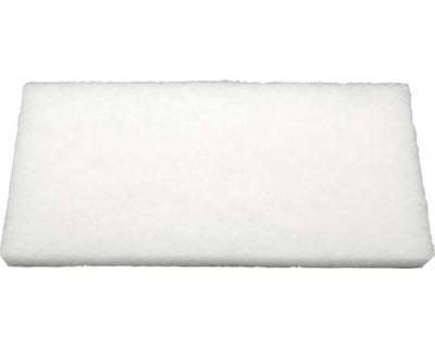 Губка для мытья пола FBK 15123 250х120 мм