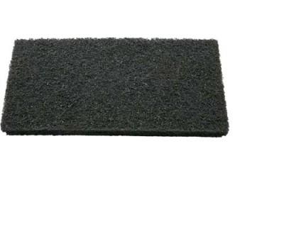Губка для підлоги FBK 15125 250х120х25 мм, жорстка