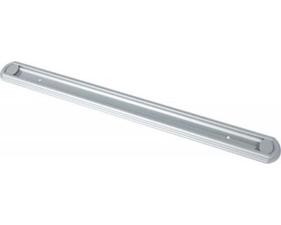 Тримач для щіток FBK 15154 сірий 500 мм