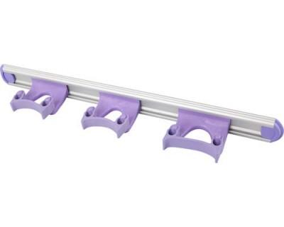 Тримач для щіток FBK 15155 фіолетовий 500 мм