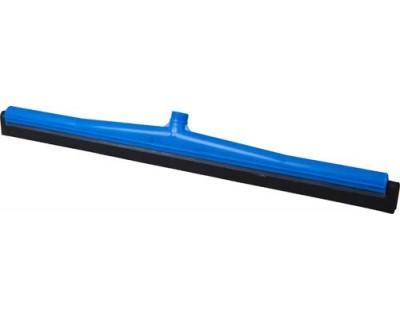 Скребок для згону води FBK 15174 700 мм