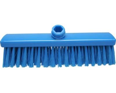 Мітла підмітальна FBK 15203 синя 280х50 середньої жорсткості