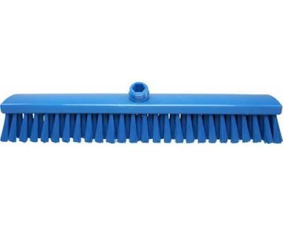 Мітла підмітальна FBK 15220 синя 500х60 середньої жорсткості
