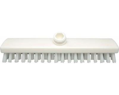 Щітка для підлоги FBK 300х60 мм 43153