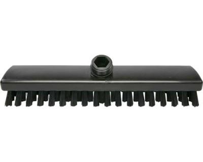 Щітка для підлоги FBK 300х60 мм чорна 43153