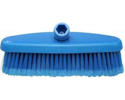 Щітка миюча FBK 44104 265х90 мм