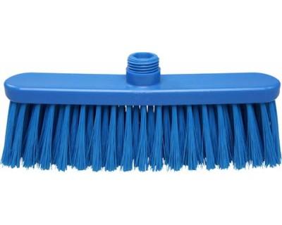 Метла подметальная FBK 44147 280х48 мм синяя