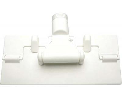 Тримач для губки FBK 47101 230х100 мм