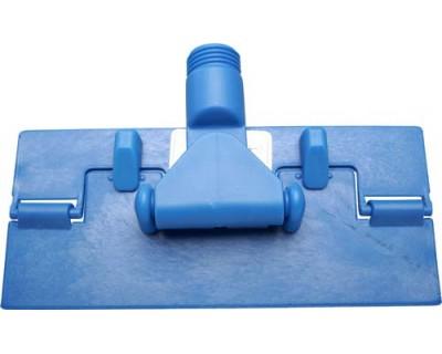 Тримач для губки FBK 47101 230х100 мм синій