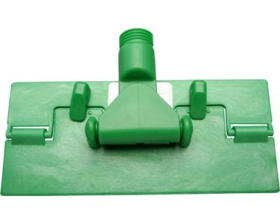 Тримач для губки FBK 47101 230х100 мм зелений