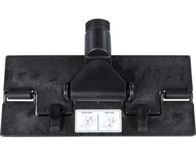 Тримач для губки FBK 47101 230х100 мм чорний