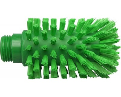 Щітка для чистки труб FBK 47131 Ø70мм зелена