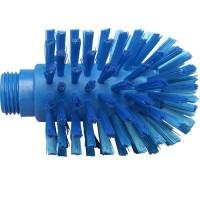 Щітка для чистки труб FBK 47133 Ø90мм