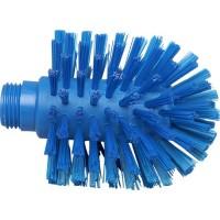 Щітка для чистки труб FBK 47152 Ø105мм