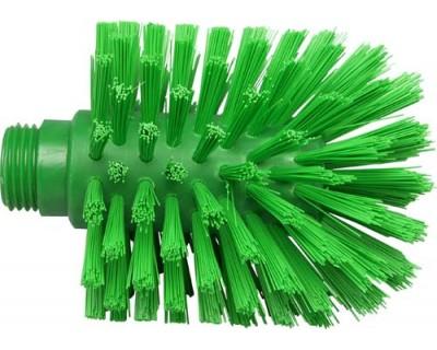 Щітка для чистки труб FBK 47152 Ø105мм зелена