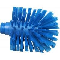 Щітка для чистки труб FBK 47153 Ø120мм