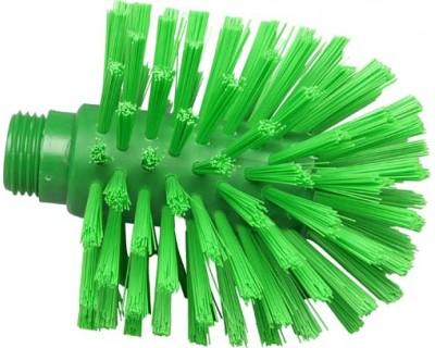 Щітка для чистки труб FBK 47153 Ø120мм зелена