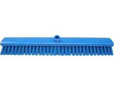 Щiтка для зовнішнього миття труб FBK 47260 100х340х600 мм