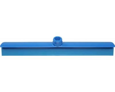 Скребок для згону води FBK 48400 400 мм синій