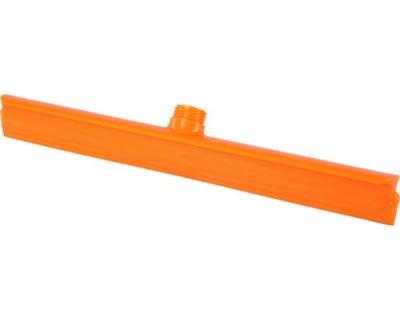 Скребок для сгона воды FBK 48400 400 мм оранжевый